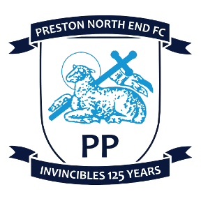 Preston can't end winless run against Bolton