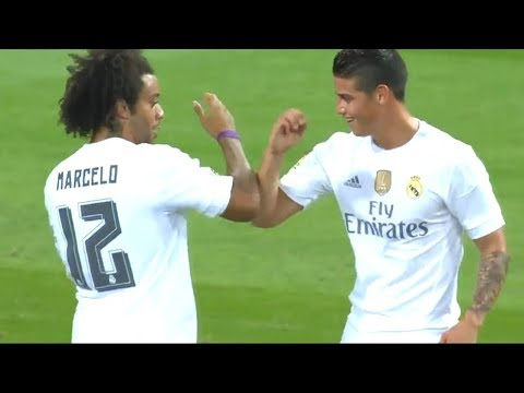 Secret Handshakes of Football Players ● HD