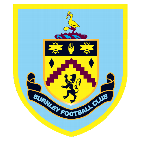 Burnley beat Swansea; continue fine form