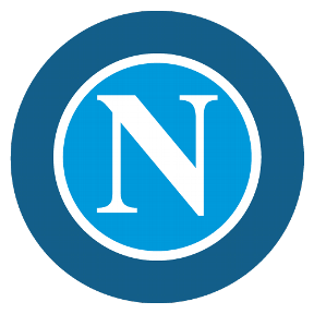 Napoli beat Milan, open 4-point Serie A lead