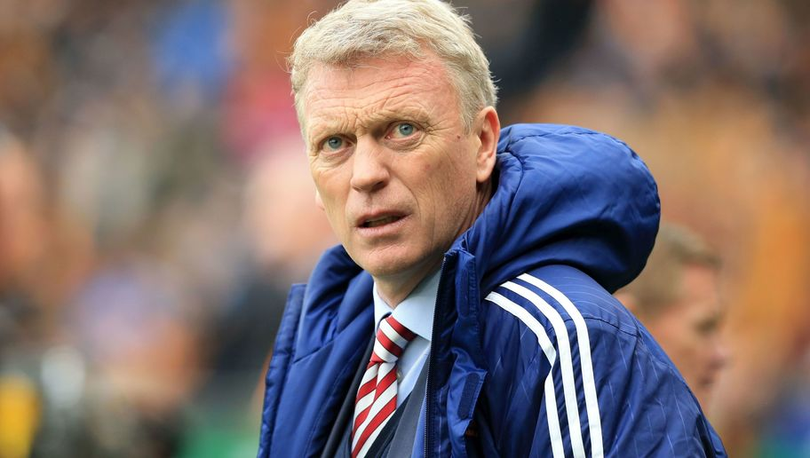 New West Ham Boss David Moyes May Be Forced to Play Winston Reid Against His Wishes