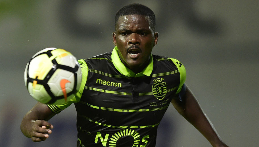 Sporting CP Reportedly Open to Selling Sought-After William Carvalho to West Ham in January