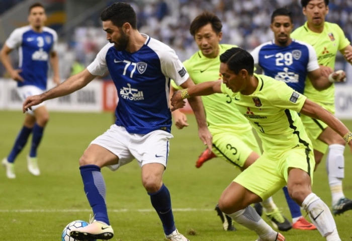 Analysis: Al Hilal's Dominance Breaks at Nishikawa Wall