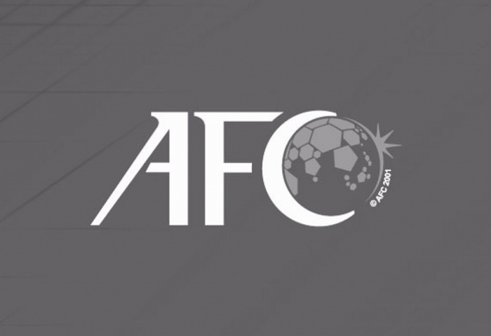 AFC President extends condolences on the passing of former AIFF President Dasmunsi