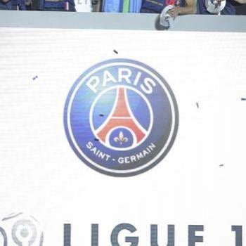PSG to loan NKUNKU out in January