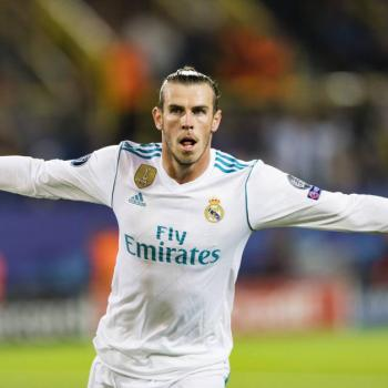 REAL MADRID - Florentino Perez wants BALE out next summer. 3 suitors for him