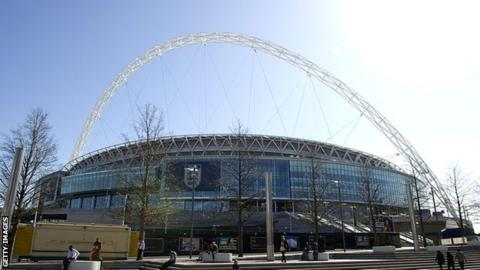 FA changes rules to appoint second female to board