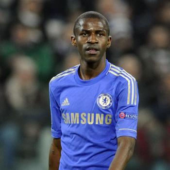 ATLETICO MADRID - Suggestion for RAMIRES