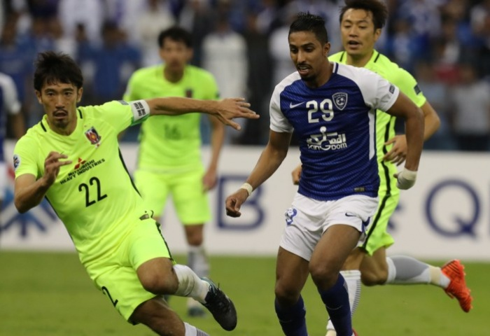 AFC Champions League Final 2nd Leg - Preview: Urawa Red Diamonds v Al Hilal