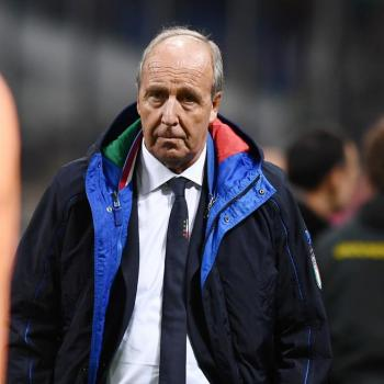 WATFORD - Suggestion for Giampiero VENTURA as next boss