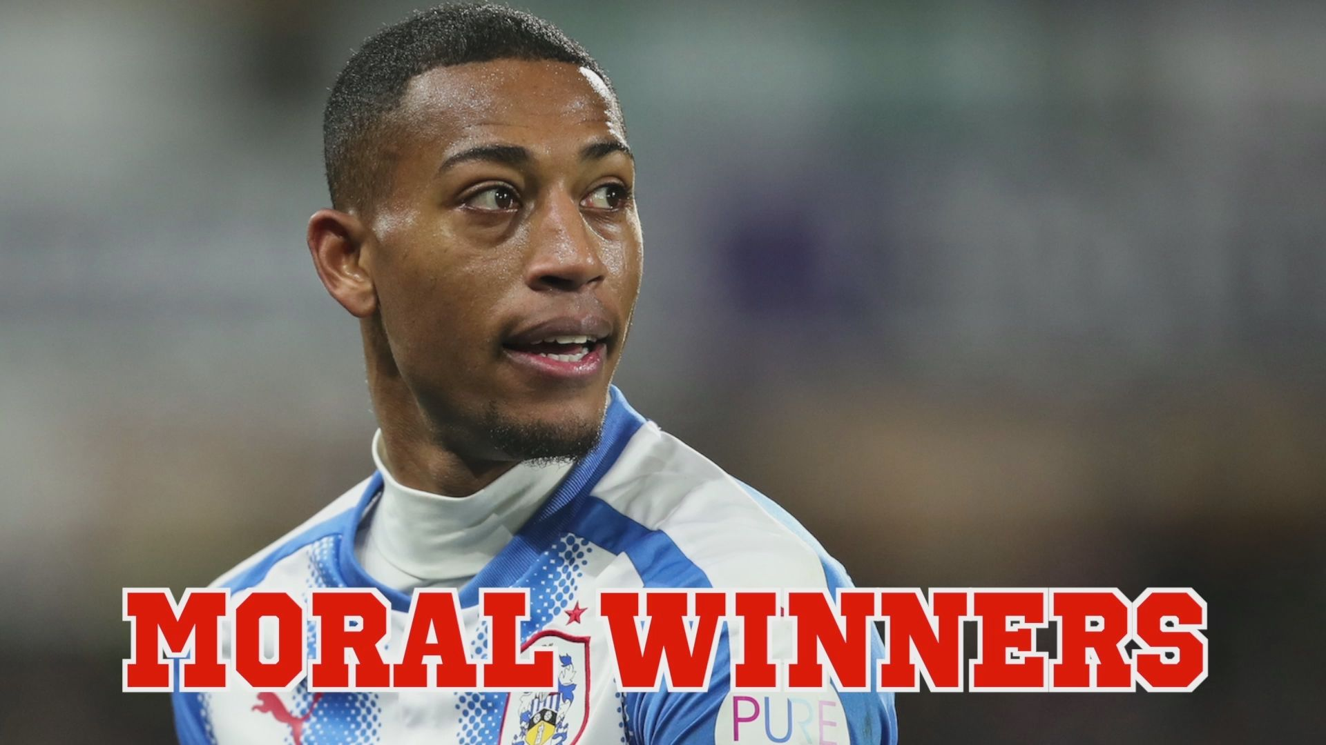 Transfer Rater Anthony Martial to Real Madrid Ghanasoccernet