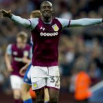 West Brom ready to rival Middlesbrough for Ghana winger Albert Adomah