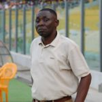Medeama deny making an approach for former Kotoko coach David Duncan