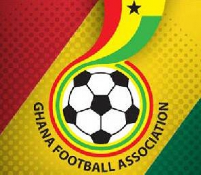 Ghana FA opens registration of players and officials on November 29