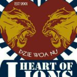 JOB VACANCY: Heart of Lions open application for coaching job