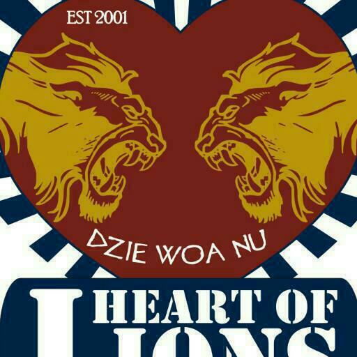 JOB VACANCY: Heart of Lions open application for coaching job
