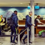 EUROPA LEAGUE: Tottenham Hotspurs target Kassim Nuhu travels with Young Boys to Belgrade for Partizan clash