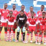 Lack of key players hurt team, Kenya FA capo laments after Ghana thrashing