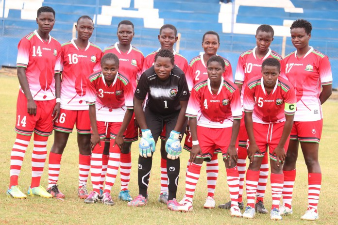 What next for junior Starlets after embarrassing meltdown