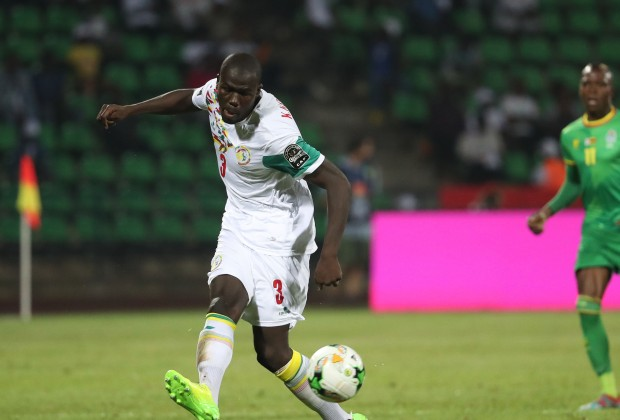 2019 Africa Cup of Nations: Senegal to miss Kalidou Koulibaly in final against Algeria