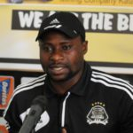 Local coaches dominate CAF Confederation Cup