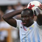 Will summer Premier League target Raphael Dwamena be latest Ghana star on Celtic's radar?