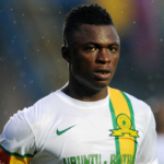 Have Celtic discovered an entirely new market amid latest Rashid Sumaila links?