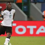 Top Five: Disappointments of the African World Cup qualifying campaign