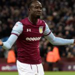 'He is almost priceless to Villa', '£6M-£7M' – How much is the Aston Villa star really worth?