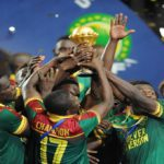African Cup of Nations 2019: Teams, kick-off times and fixtures