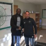 Dreams FC coach Charles Akunnor joins Scottish giants Celtic on attachment