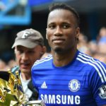 Ivory Coast legendary striker Didier Drogba set to retire from playing next year