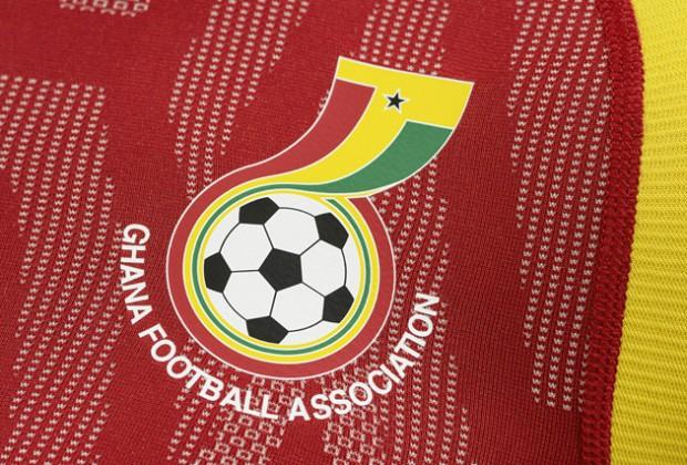 PUMA unveils new kits For Ghana, Uruguay, Ivory Coast & Co.