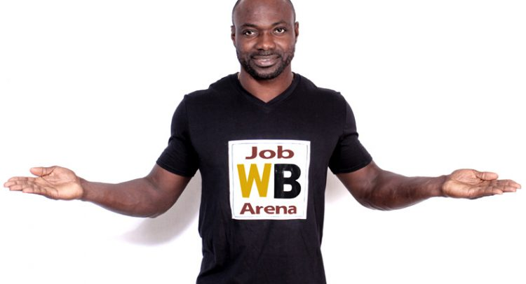 Former Black Stars captain John Mensah appointed Wealth Bankers ambassador