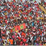 Asante Kotoko condemns unsporting behavior from fans