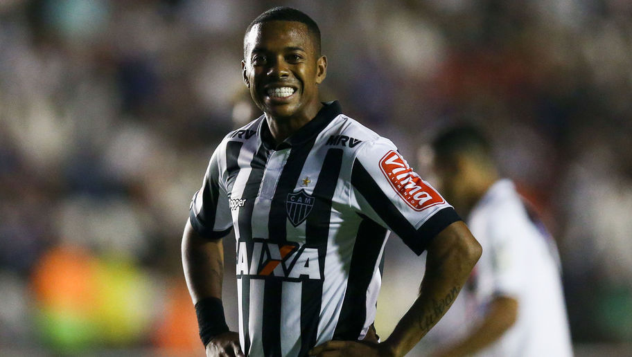 Former Man City star Robinho to challenge Italian court's 9-year prison sentence for rape