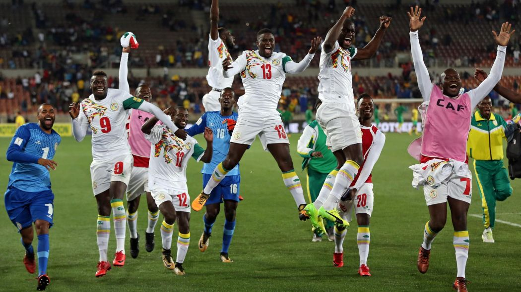 Senegal may still miss out on World Cup despite already qualifying