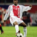 VIDEO: Watch late Yakubu Abubakari's incredible moments for Ajax Amsterdam