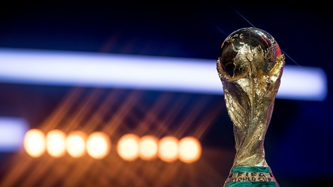 Bidders for 2026 FIFA World Cup submit bidding agreement, Ghana bid not received
