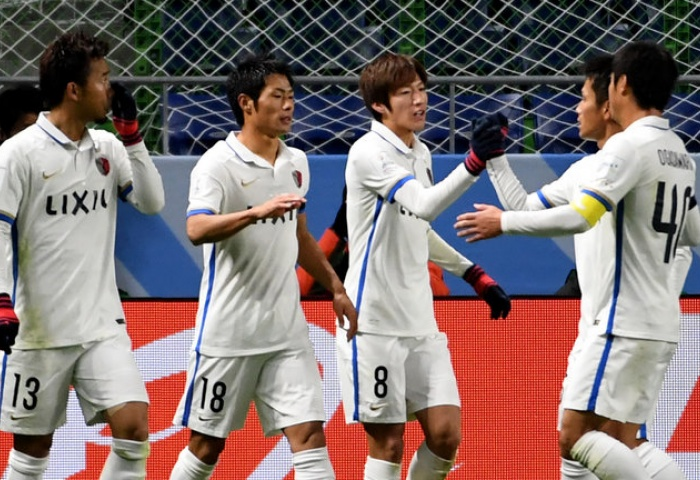 FIFA Club World Cup: Best Asian Performances