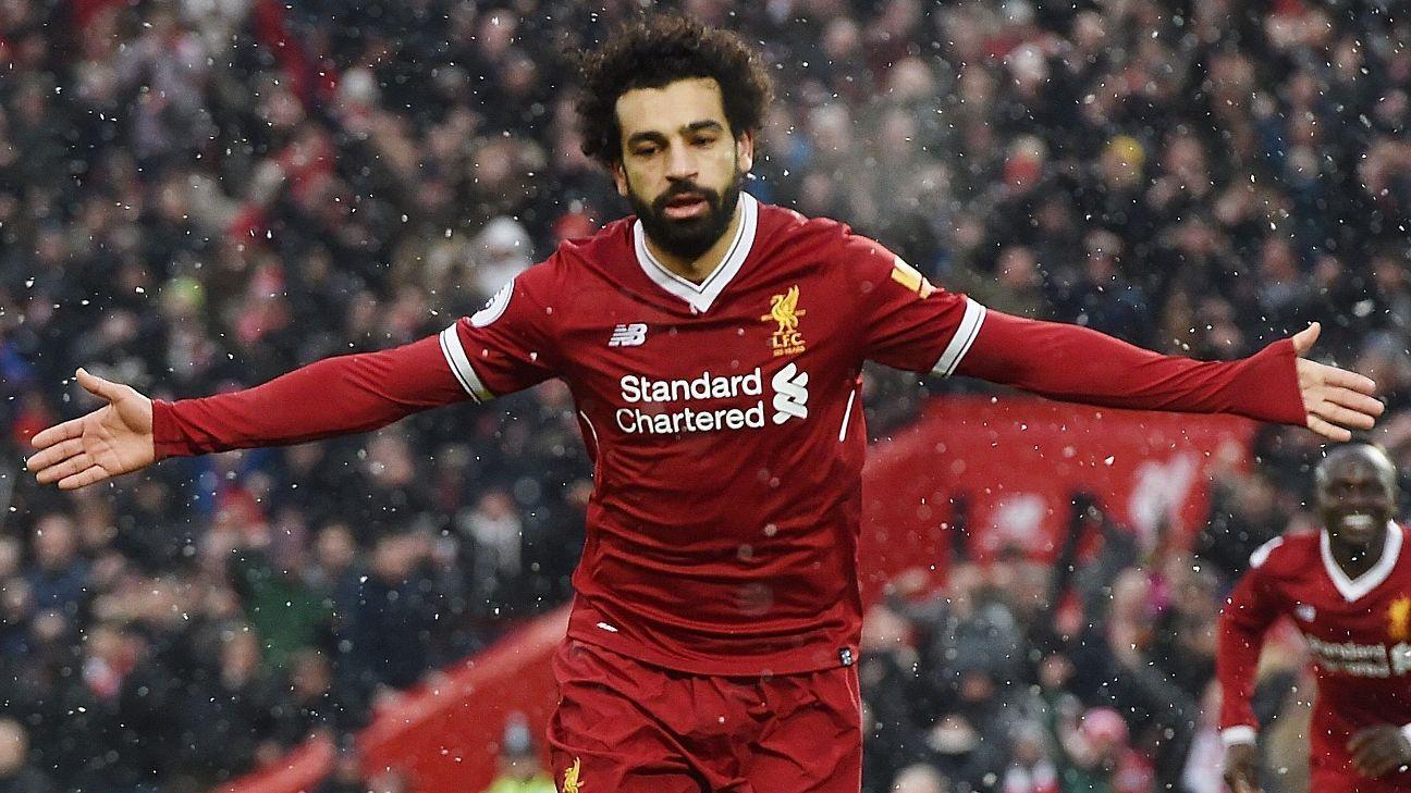 Mohamed Salah, Joe Gomez Star, Dejan Lovren Culpable In