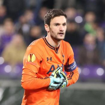 REAL MADRID back for LLORIS (if some other goalies won\'t join)