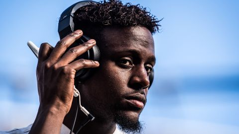 Wolfsburg vs. RB Leipzig: LIVE build-up! Divock Origi is on the hunt for goals in a mouth-watering clash with RB Leipzig on Tuesday... vor 2 Stunden