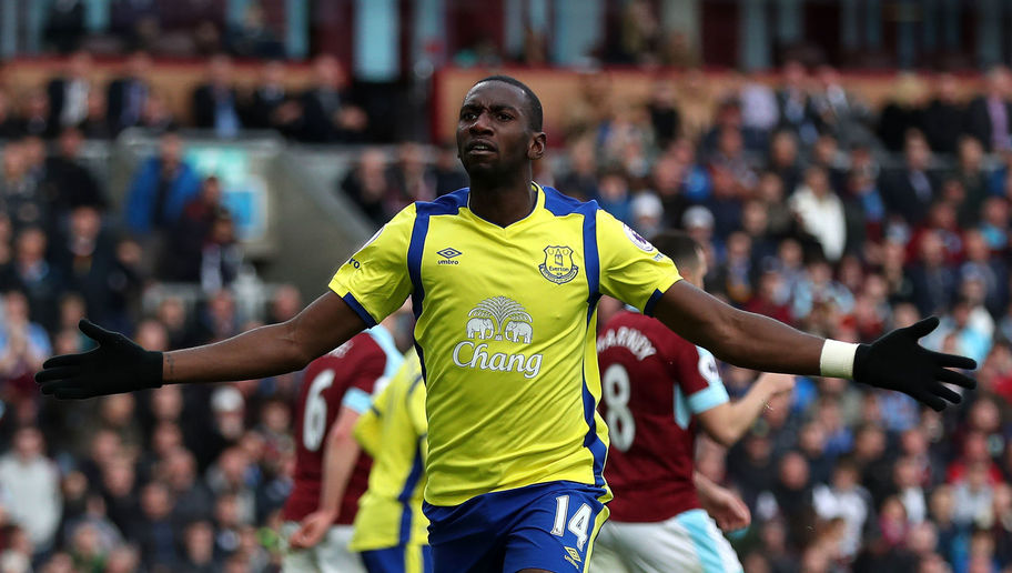 Yannick Bolasie 'Overwhelmed' to Make Long-Awaited Injury Comeback in Everton U-23s Match