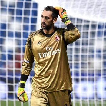 CRYSTAL PALACE - Suggestion for Espanyol goalie Diego LOPEZ