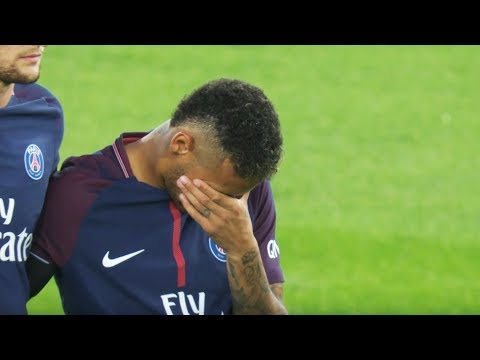 Football Respect Moments in 2017 year ● HD