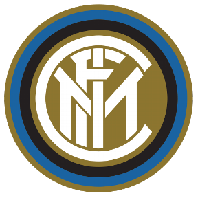 Inter Milan lose first game of season