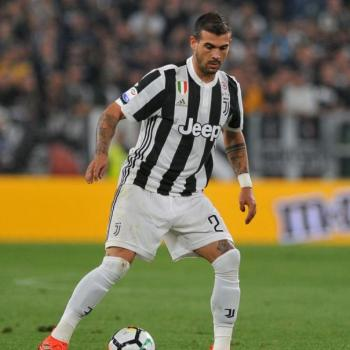VALENCIA working on STURARO's loan from Juventus