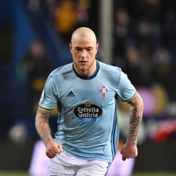 CELTA VIGO - Possible winter departure for GUIDETTI