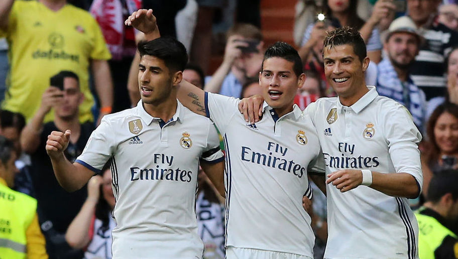 The End of the Galacticos: How Real Madrid's Transfer Policy Has Changed